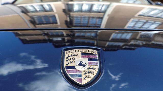 Procura de carros de luxo aumentou este ano. E não foi pouco