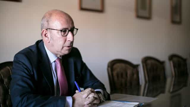 CDS vai solicitar acesso a relatório e reunir-se com Xavier Viegas