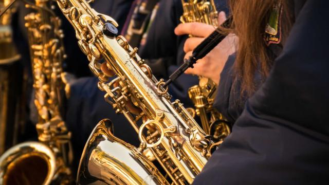 Mês da Música em Reguengos com grupos corais e banda da GNR