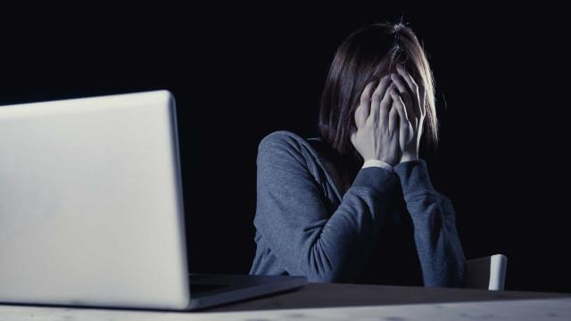 Foi lançado o primeiro site para denunciar 'pornografia de vingança'