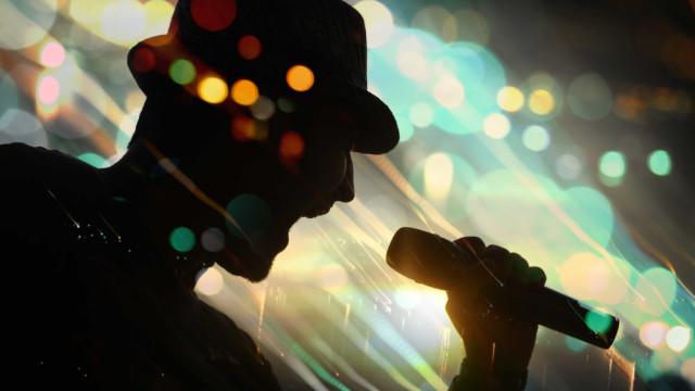 Mark Eitzel apresenta novo discoem Espinho e Lisboa