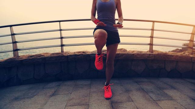 Exercícios que o ajudam a queimar mais calorias mesmo depois do treino