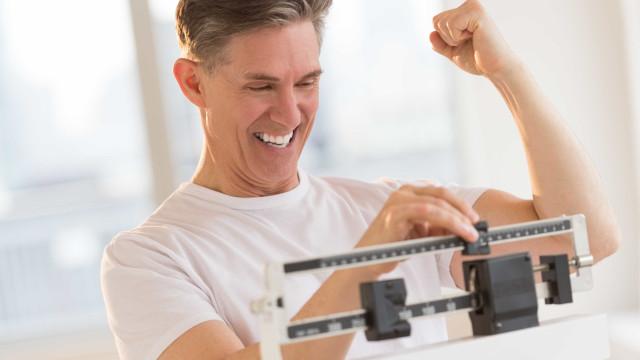 Como controlar o peso em seis (simples) passos
