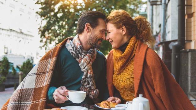 Coisas que os casais nunca devem negligenciar