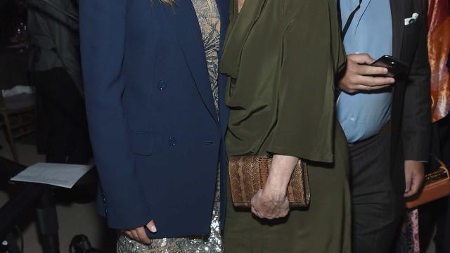 Caso de assédio: Mãe de Gwyneth Paltrow defende filha de críticas