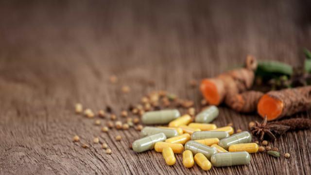 Sete nutrientes que não podem faltar depois dos 40