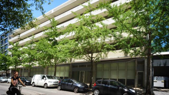 POP Saldanha: Conheça o novo projeto de habitação no coração de Lisboa