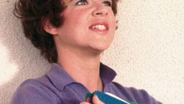 Stockard Channing, atriz de 'Grease', aparece após 40 anos e assusta fãs