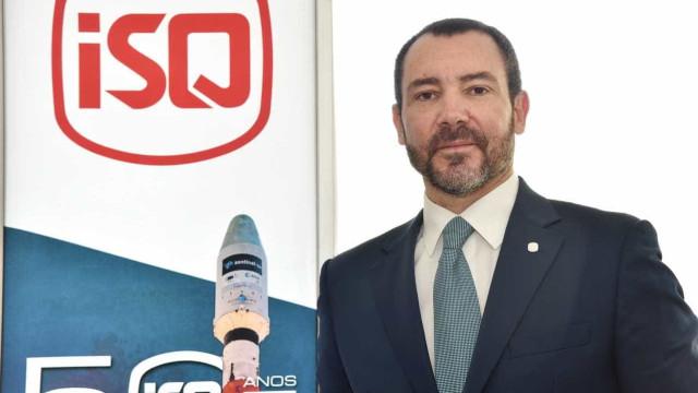 Primeiro satélite 100% português estará em órbita até fim de 2020