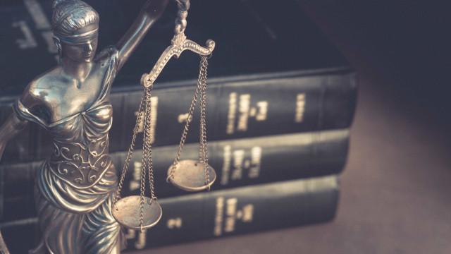 Associação de advogados luso-americanos é hoje lançada em Washington