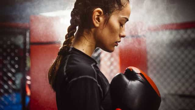 Desporto 'mata' interesse sexual das mulheres, diz estudo