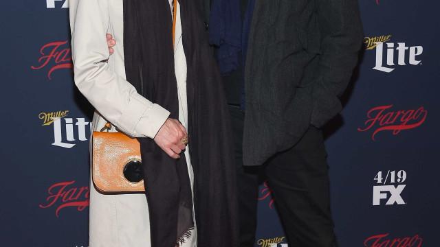 Ewan McGregor apanhado a trair a esposa com atriz 14 anos mais nova