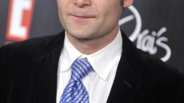 """Ator diz ter um """"plano"""" para dar a conhecer os pedófilos de Hollywood."""