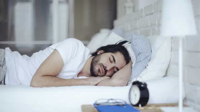 Há um traço de personalidade capaz de 'roubar' algumas horas de sono
