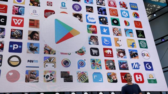 Google pagará mil dólares a quem encontrar vulnerabilidades em apps