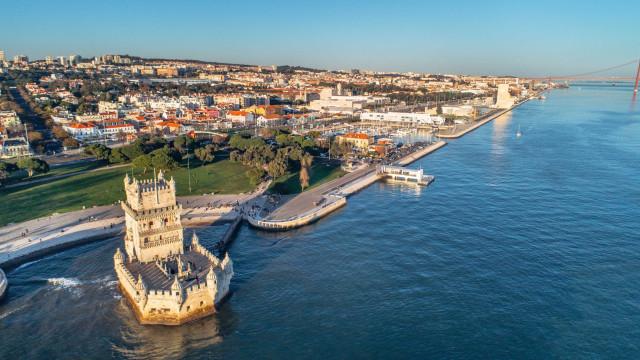 Viagem pelo que de melhor há em Portugal, segundo a TripAdvisor
