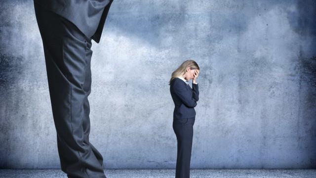 Acórdão que culpa mulher adúltera por violência sofrida é notícia lá fora