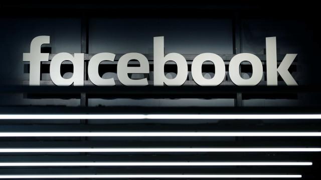 O Facebook tentou dividir o Feed de Publicações… e houve consequências