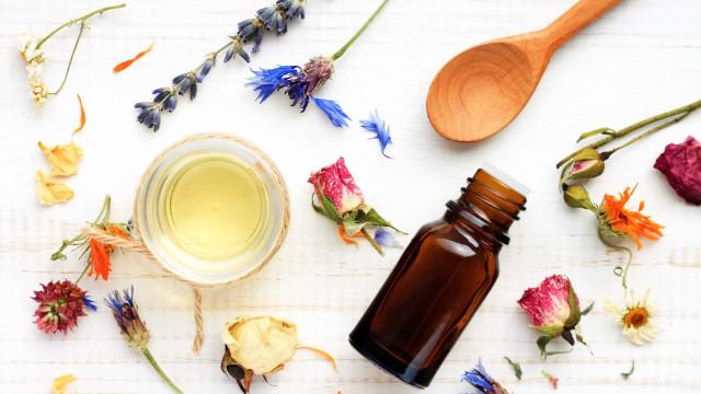 Três extratos naturais que prometem 'devolver' saúde à pele