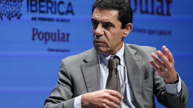 """Secretaria de Estado da Energia """"está nas mãos do Bloco"""", acusa Endesa"""