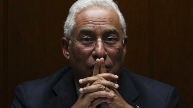 """Redução do IVA nas touradas? """"Se fosse deputado votava contra"""", diz Costa"""