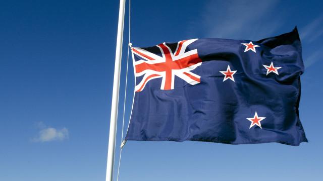 Nova Zelândia proíbe venda de casas a estrangeiros devido a especulação