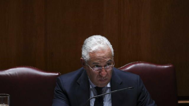 Governo quer limitar contratos a prazo e penalizar abusos de precariedade