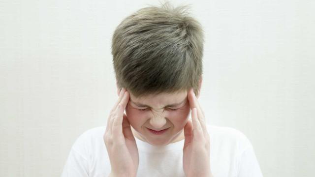 Botox poderá ajudar a aliviar enxaquecas