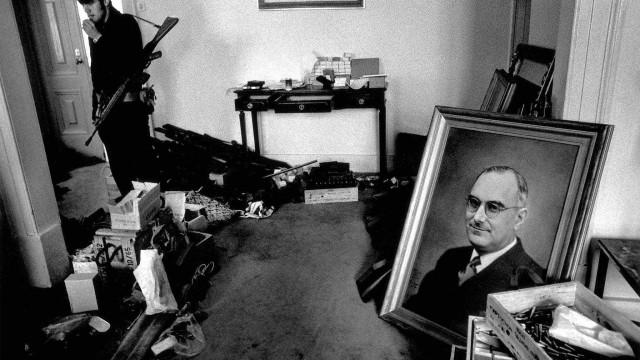 """Marcello, o chefe de Estado que """"chegou tarde demais"""", morreu há 37 anos"""