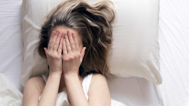 Há um site que revela o risco de depressão, ansiedade e alcoolismo