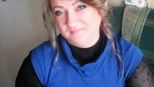 Rússia: Mulher morre após cair em misturadora gigante de caramelo quente