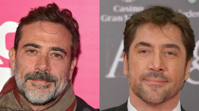 As celebridades que são idênticas a outras celebridades