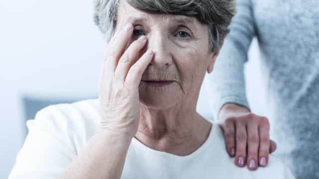 Prevenção do Alzheimer pode acontecer nos próximos 20 anos