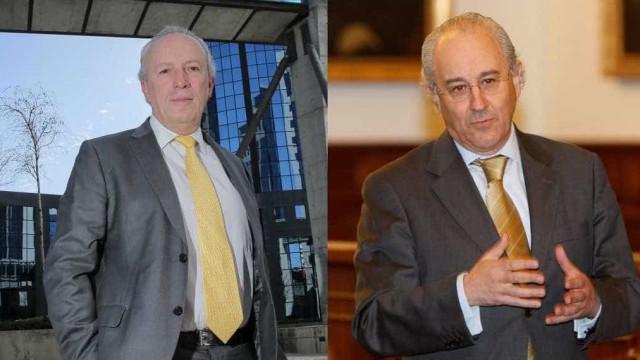PSD: Rio e Santana sobem ao palco no arranque das jornadas parlamentares