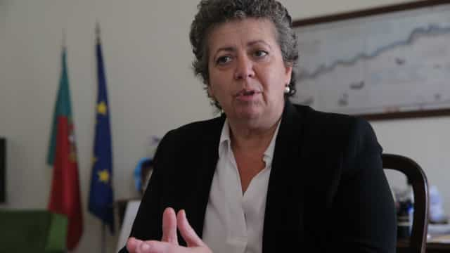 """Carregamento de navio da Autoeuropa não """"violou greve"""" de estivadores"""