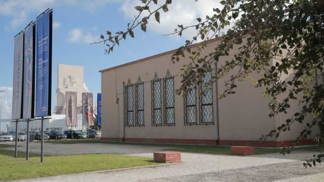 Mais de 80 mil pessoas visitaram exposição retrospetiva de Escher