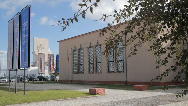 Museu de Arte Popular com exposição de Escher a partir de 24 de novembro