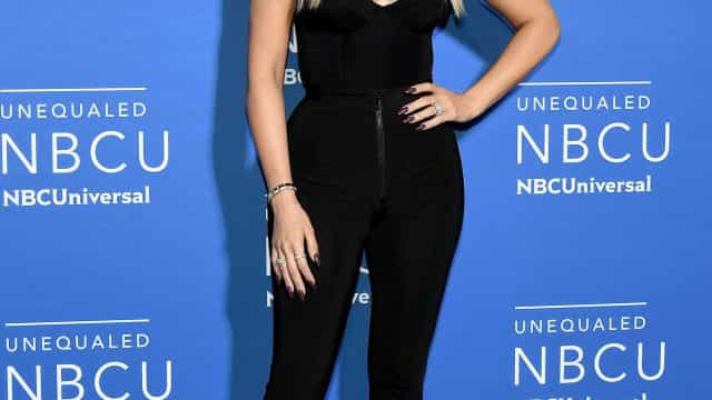 Khloé Kardashian: Novos vídeos não deixam dúvidas sobre gravidez