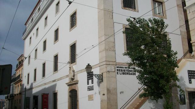 Instalação inédita de Tatiana Macedo é inaugurada hoje no Museu do Aljube