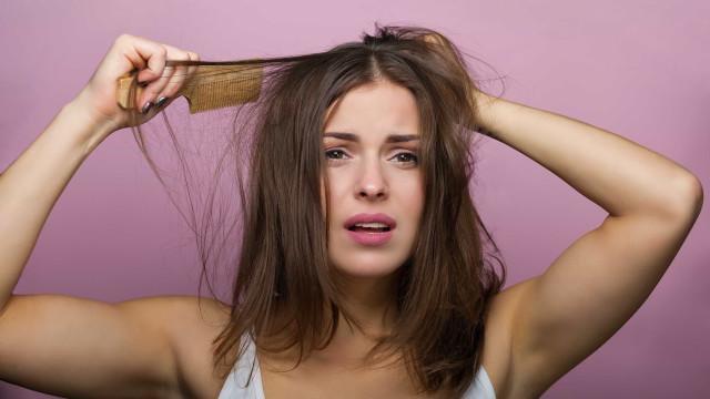 Quinze dicas para conseguir um cabelo mesmo saudável