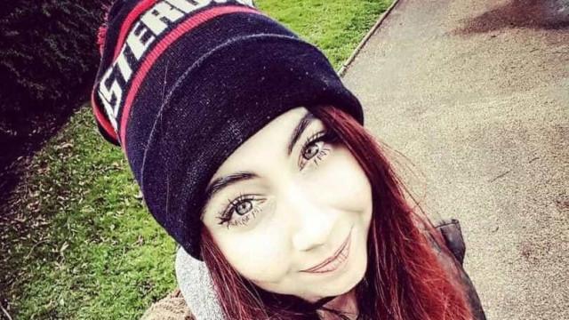 Esfaqueia namorada até à morte depois de ela terminar namoro