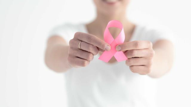 Doentes com cancro avançado deviam ter horário reduzido e flexível