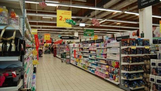 Jumbo lança app para facilitar compras em loja
