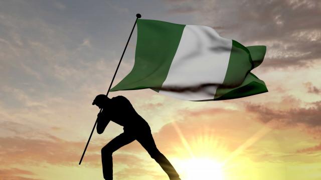 Mulheres violadas em troca de comida em campos isolados na Nigéria