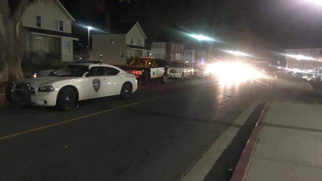 Pelo menos um morto em tiroteio perto da Universidade do Utah