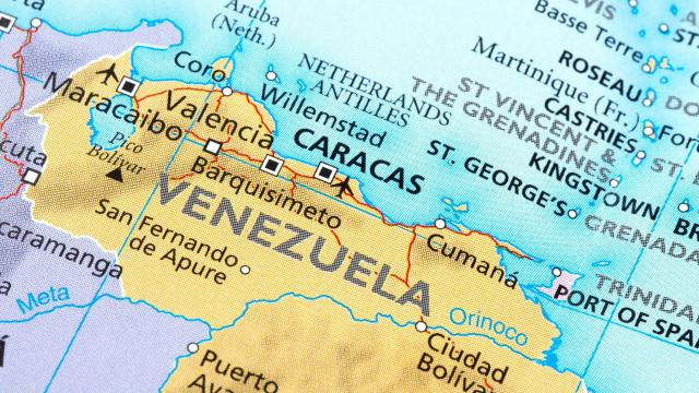 Contrabandistas extraíram ilegalmente 150 quilos de ouro de minas
