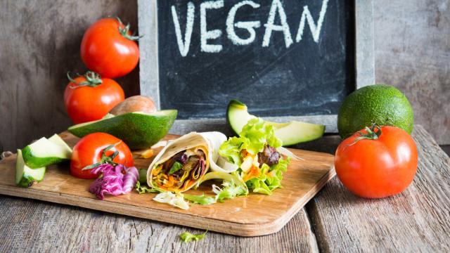 Ser vegan não é um bicho-de-sete-cabeças, mas é preciso ter cautela