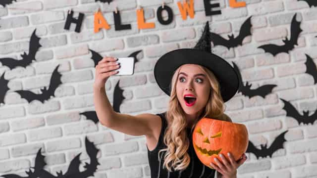 Lisboetas, eis os cocktails e festas a não perder na noite de Halloween
