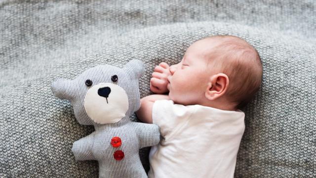Startup cria anticorpo que protege bebés de pneumonia e meningite