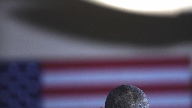 Primeiro presidente negro foi eleito há nove anos. E o racismo mudou?